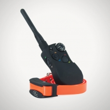 SportHunter™ 1600 m Multi-Dog Remote Trainer