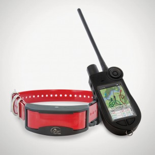 TEK Series 2.0 GPS Tracking System